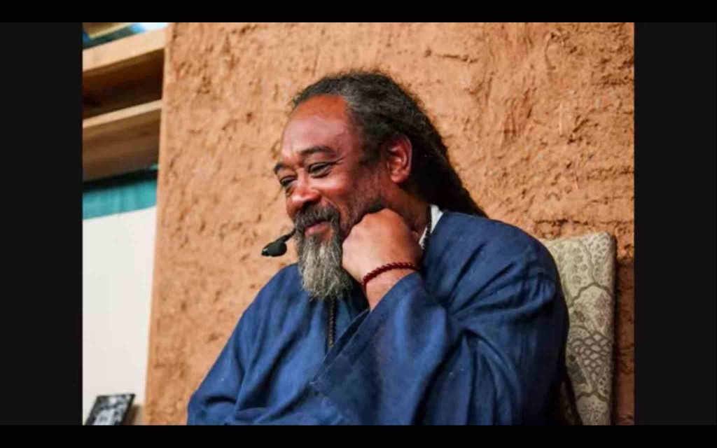 Mooji_out-of-beingness